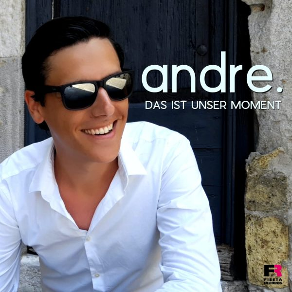 Das ist unser Moment cover front optimized for web